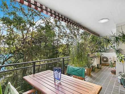36/299 Burns Bay Road, Lane Cove 2066, NSW Unit Photo