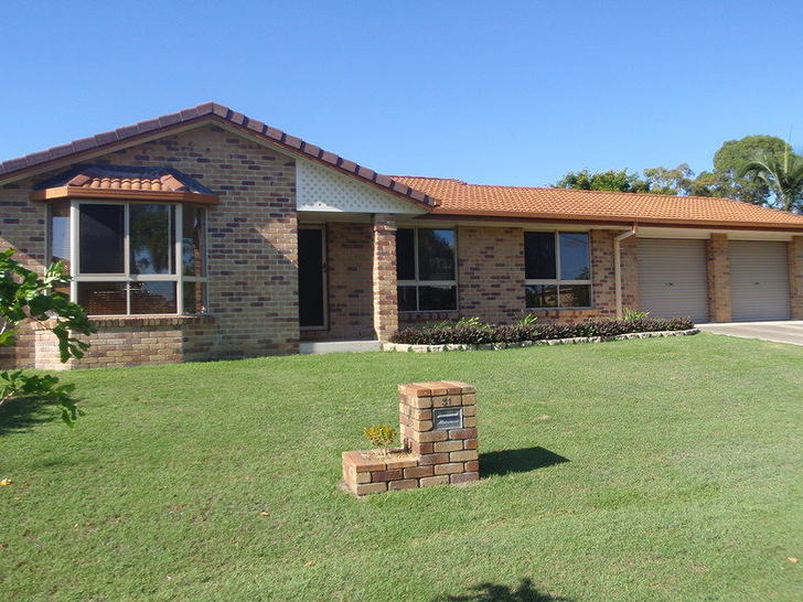 31 Linthaven Drive, Rothwell 4022, QLD House Photo