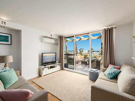 121/41 Rocklands Road, Wollstonecraft 2065, NSW Apartment Photo
