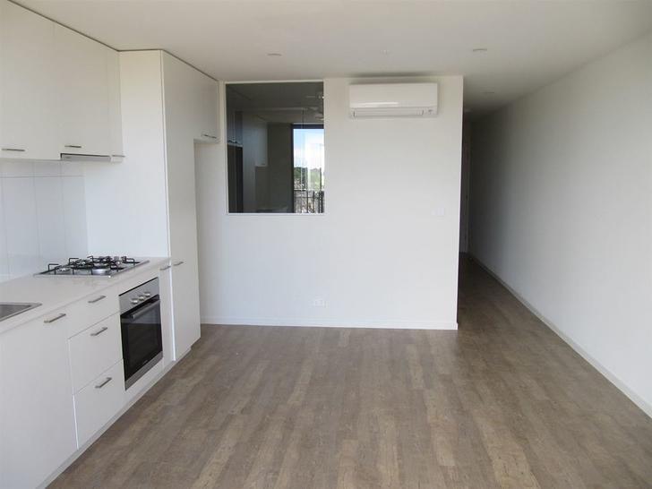 812/39 Kingsway, Glen Waverley 3150, VIC Apartment Photo