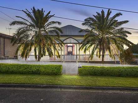 20 Mars Street, Wilston 4051, QLD House Photo