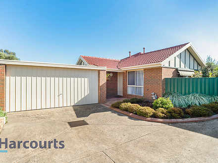 4/197 Ballarto Road, Carrum Downs 3201, VIC Unit Photo