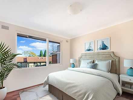 16/88 Burns Bay Road, Lane Cove 2066, NSW Unit Photo