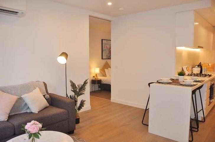 G03/15 Irving Avenue, Box Hill 3128, VIC Apartment Photo