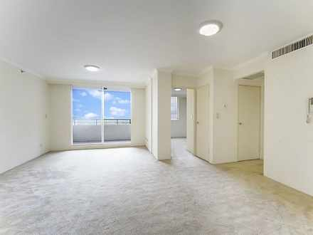87/14 Brown Street, Chatswood 2067, NSW Unit Photo
