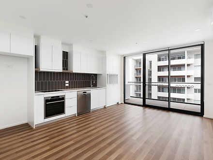 143/2 Gribble Street, Gungahlin 2912, ACT Apartment Photo