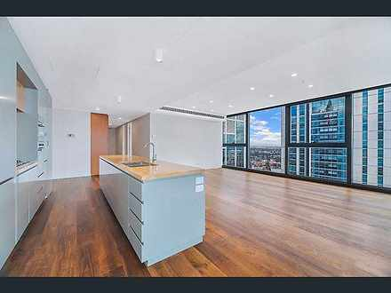 3910/115 Bathurst Street, Sydney 2000, NSW Apartment Photo