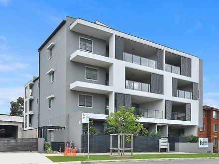 4/8-10 Smith Street, Ryde 2112, NSW Apartment Photo