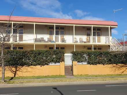5/242 Beardy Street, Armidale 2350, NSW Flat Photo