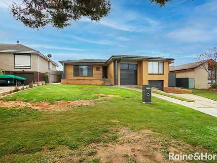 65 Red Hill Road, Kooringal 2650, NSW House Photo