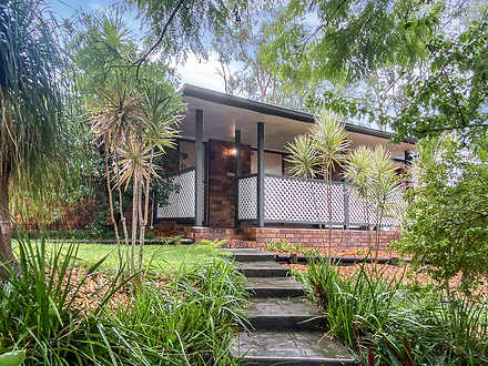 28 Adelong Road, Shailer Park 4128, QLD House Photo