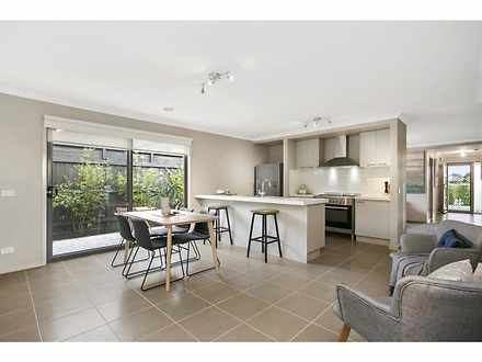 38 Spearwood Rise, Cranbourne West 3977, VIC House Photo