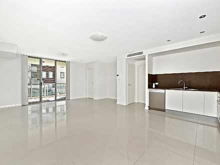 5304/42-44 Pemberton Street, Botany 2019, NSW Apartment Photo