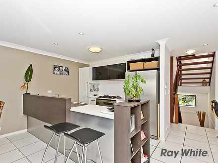 13/36 Tenth Avenue, Windsor 4030, QLD Townhouse Photo