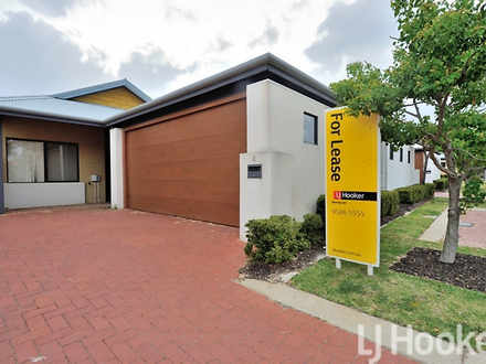 4/3 Piccolo Place, Halls Head 6210, WA House Photo