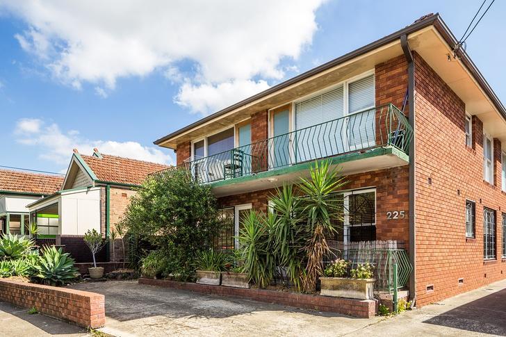 1/225 New Canterbury Road, Petersham 2049, NSW Unit Photo