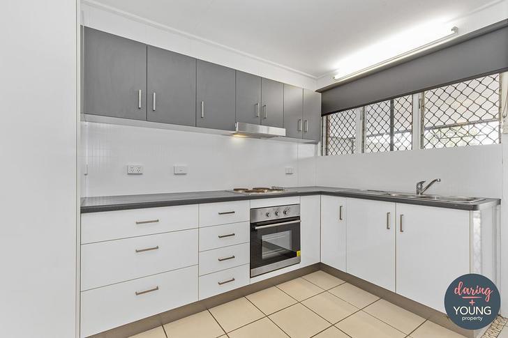 1/10 Regent Street, Hyde Park 4812, QLD Unit Photo