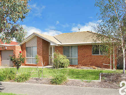2 Polydor Court, Epping 3076, VIC House Photo