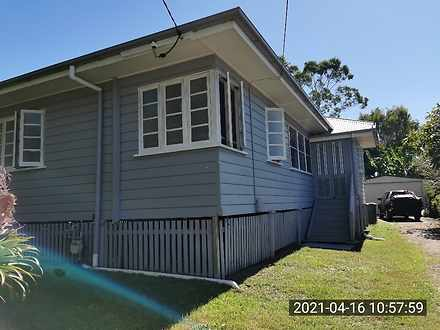 41 Mylne Street, Chermside 4032, QLD House Photo