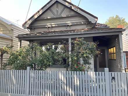 56 Clark Street, Port Melbourne 3207, VIC House Photo