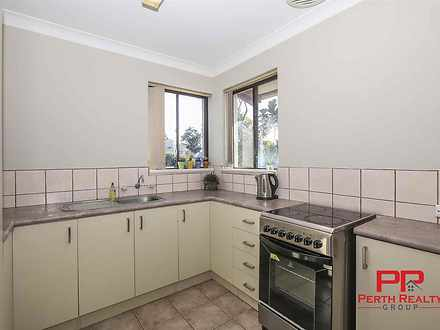 6/130 Crawford Road, Maylands 6051, WA Unit Photo