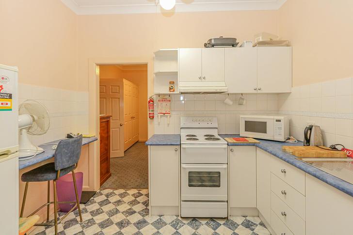 175 Rankin Street, Bathurst 2795, NSW Unit Photo