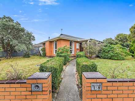 159 Bloomfield Road, Keysborough 3173, VIC House Photo