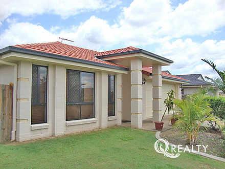 6 Rasmussen Avenue, Marsden 4132, QLD House Photo