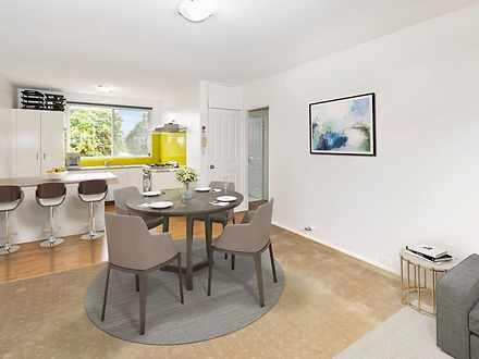 4/52 Virginia Street, Rosehill 2142, NSW Apartment Photo