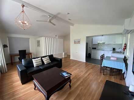 91B Digger Street, Cairns North 4870, QLD Unit Photo