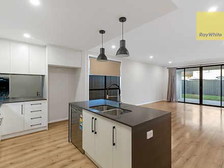35A Mcarthur Avenue, Plympton 5038, SA House Photo