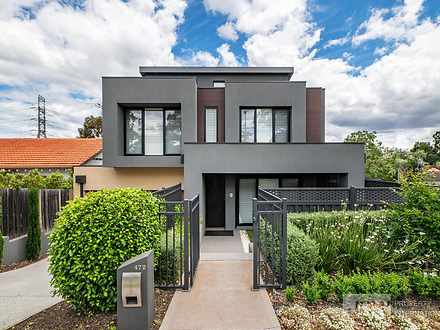 472 Auburn Road, Hawthorn 3122, VIC House Photo