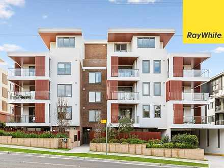 28/12-14 Carlingford Road, Epping 2121, NSW Apartment Photo
