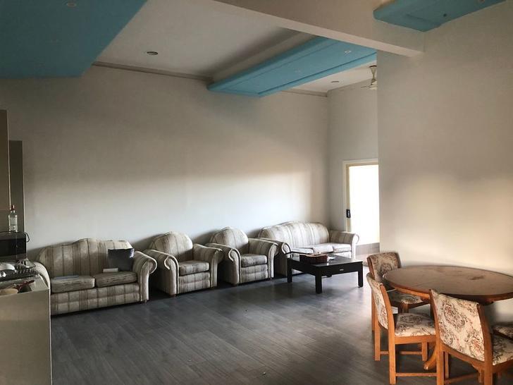 UNIT 1/98 Hemmings Street, Dandenong 3175, VIC Apartment Photo