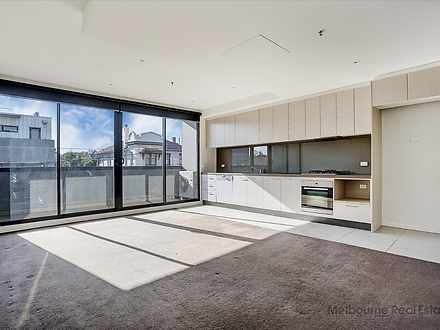 114/1101 Toorak Road, Camberwell 3124, VIC Apartment Photo