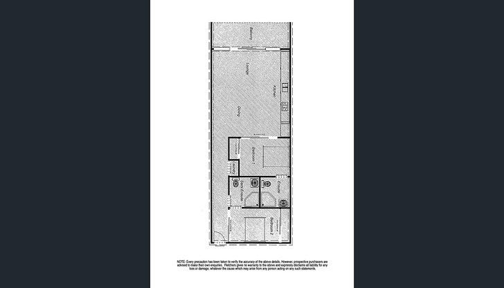 114/1101 Toorak Road, Camberwell 3124, VIC Apartment Photo