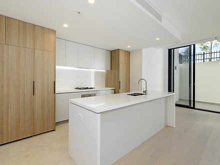 LG01/7 Maple Tree Road, Westmead 2145, NSW House Photo