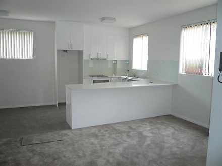 2/11 Pitt Street, Parramatta 2150, NSW Apartment Photo