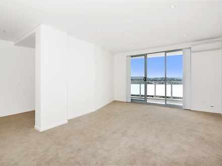 76/130 Main, Blacktown 2148, NSW Apartment Photo