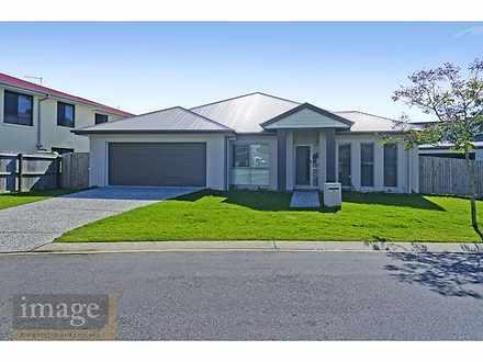 23 Ray Street, Carseldine 4034, QLD House Photo