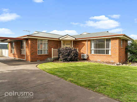 7 Welcome Avenue, Kingston 7050, TAS House Photo