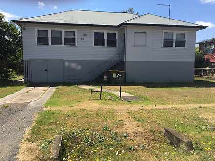 28 Clarice Street, East Lismore 2480, NSW House Photo