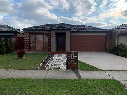 132 Mountainview Boulevard, Cranbourne North 3977, VIC House Photo