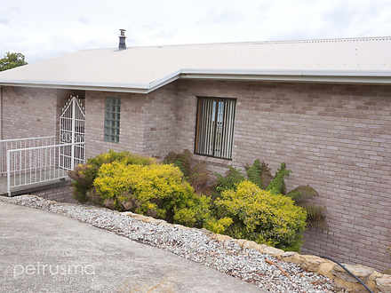 4 Pauline Avenue, Mount Nelson 7007, TAS House Photo
