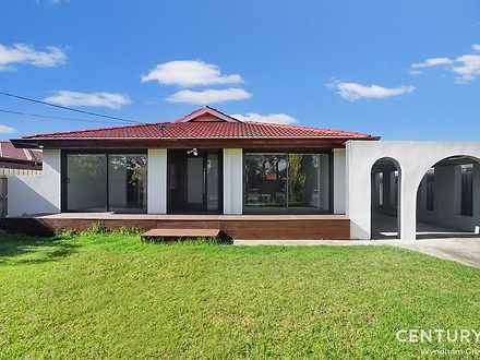 156 Derrimut Road, Hoppers Crossing 3029, VIC House Photo