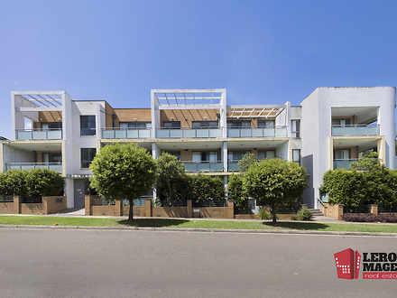 13/14 Reid Avenue, Westmead 2145, NSW Apartment Photo