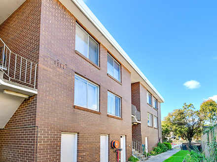4/4 Roberts Street, Noble Park 3174, VIC Apartment Photo