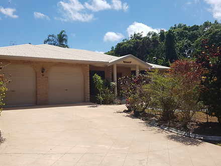 10 Watson Close, Mossman 4873, QLD House Photo