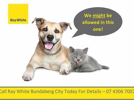 33 Kookaburra Street, Bundaberg North 4670, QLD House Photo