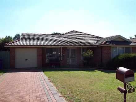 40 Leichardt Street, Dubbo 2830, NSW House Photo